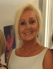 Julia Cowan, Director